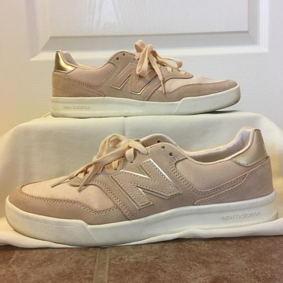New Balance Shoes   Womens New Balance 30v2 Court Shoe Sneaker Sz ...